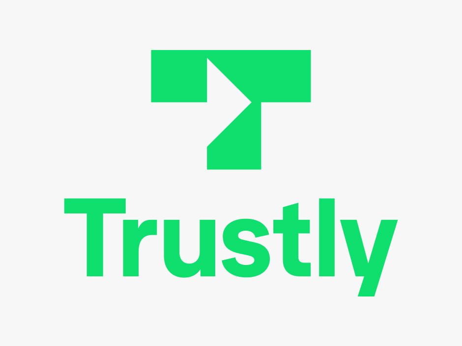 pikakasinot-trustly